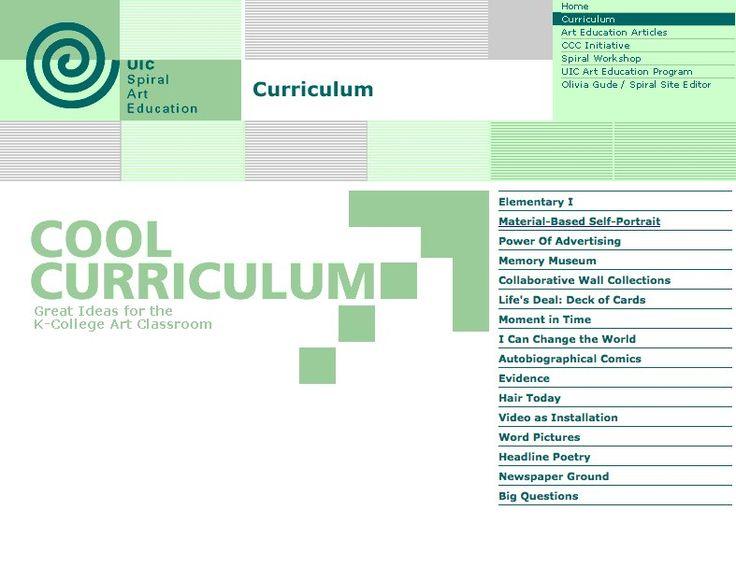 25+ parasta ideaa Pinterestissä Art Curriculum Kaukainen avaruus - curriculum planning template