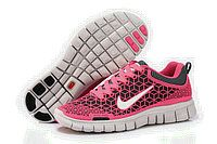 Chaussures Nike Free Spider Femme ID 0006