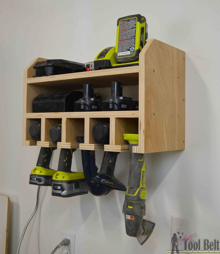 526 best Shop Ideas images – Garage Storage Woodworking Plans