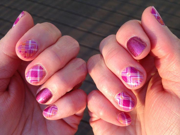 Lotus Nails Jacksonville Florida- HireAbility