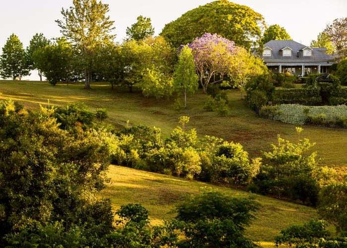 Spicers Clovelly Estate - Sunshine Coast, QLD | View Retreats