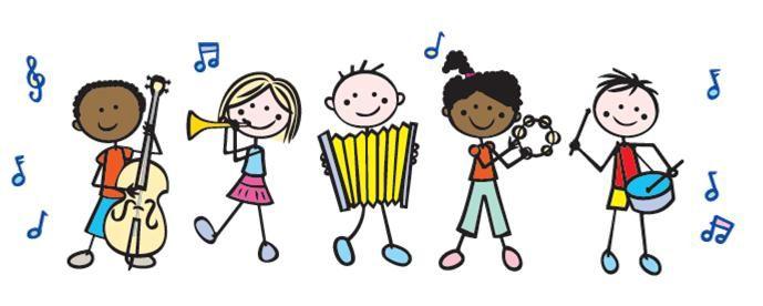 Yabancılara Türkçe öğretiminde müzik ve şarkı kullanımı hakkında yazım