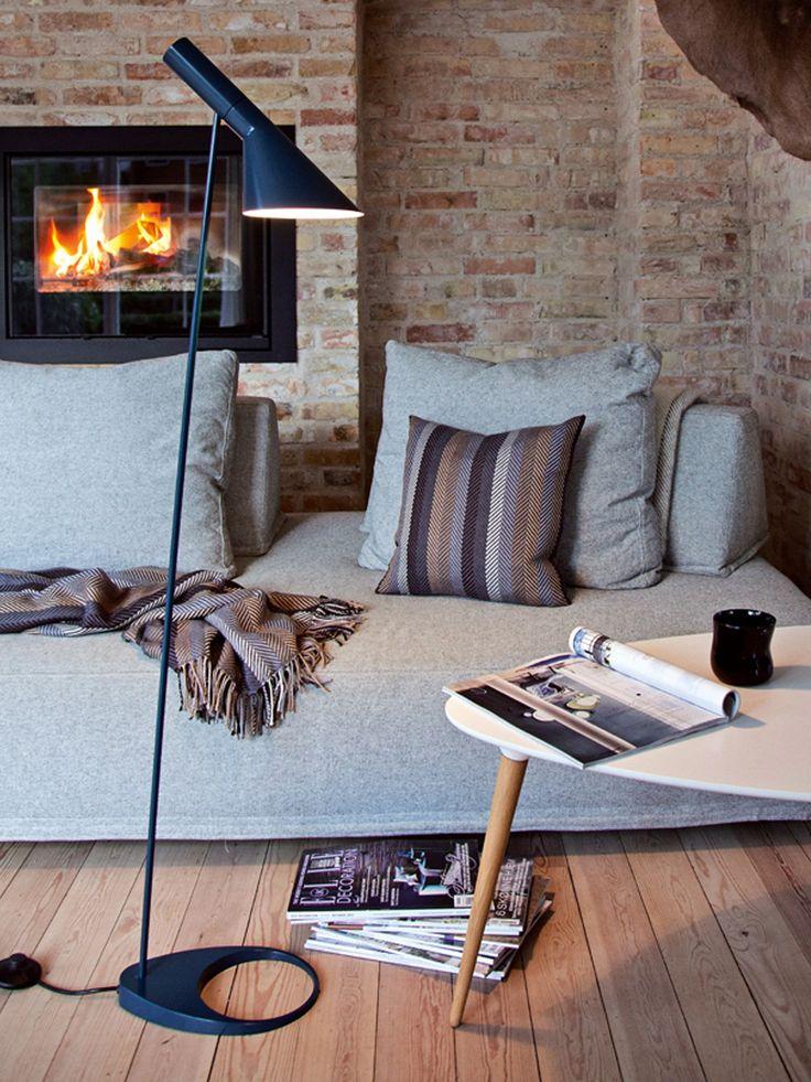 357 Best Skandinavische Design Leuchten Scandinavian