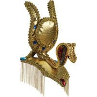 egyptian roman greek costume accessories party city - Accessories For Halloween Costumes