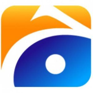 Geo Tv Dramas Schedule,Geo Tv Dramas Schedule online,Geo Tv Dramas List,Geo Dramas Schedule,All Geo Tv Dramas Schedule,All Dramas Schedule,Geo Tv Dramas Sch