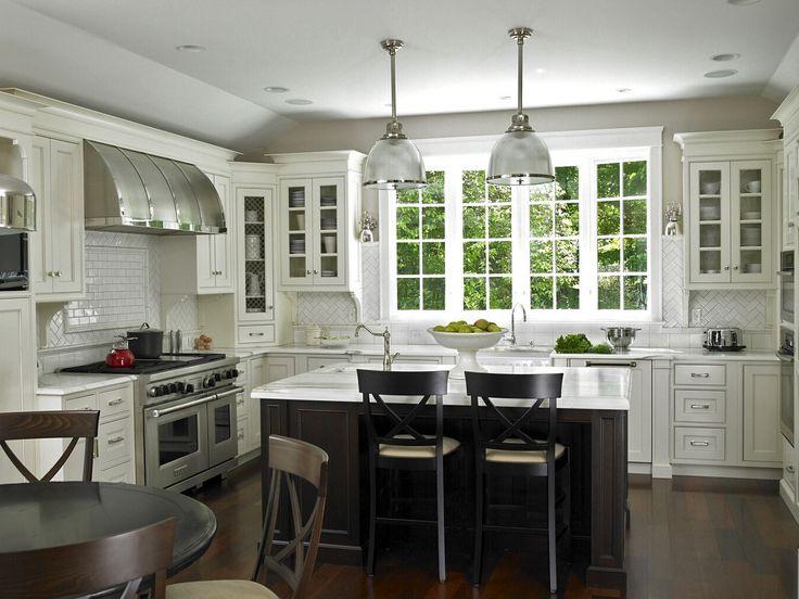 Kitchen Cabinets Next To Window 19 best home renovations -kitchen images on pinterest   kitchen