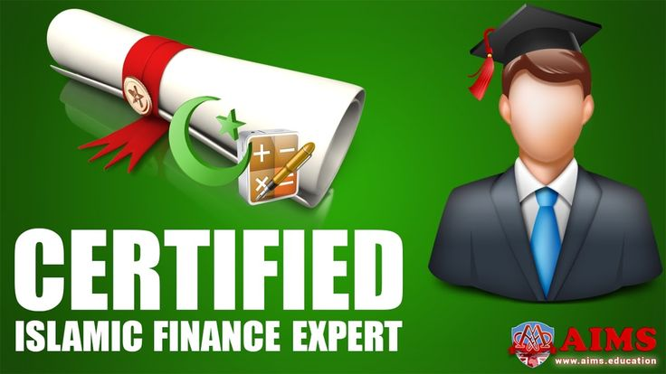 CIFE - Online Islamic banking courses & Islamic finance courses   AIMS UK  https://twitter.com/courses07/status/785843702581305344