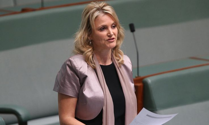 Melissa Parke says Australia has caused asylum seekers enough suffering already after Bill Shorten declares support for regional processing