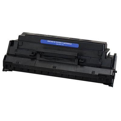Elite Laser Printer Cartridge, 6000 Page Yield