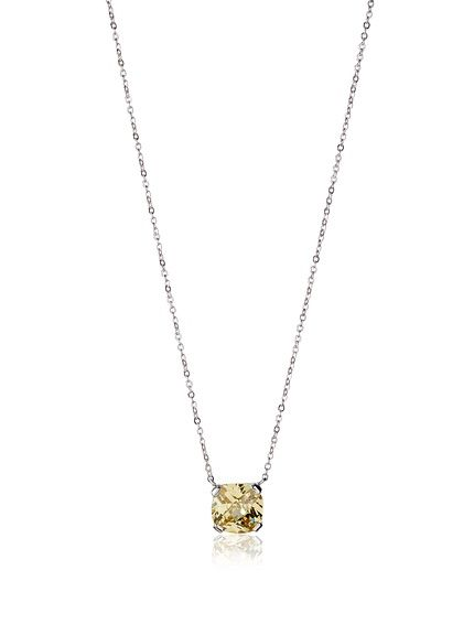Kenneth Jay Lane Kenneth Jay Lane Woman Tasseled Beaded Gold-tone Necklace Gold Size vlra1bs0td