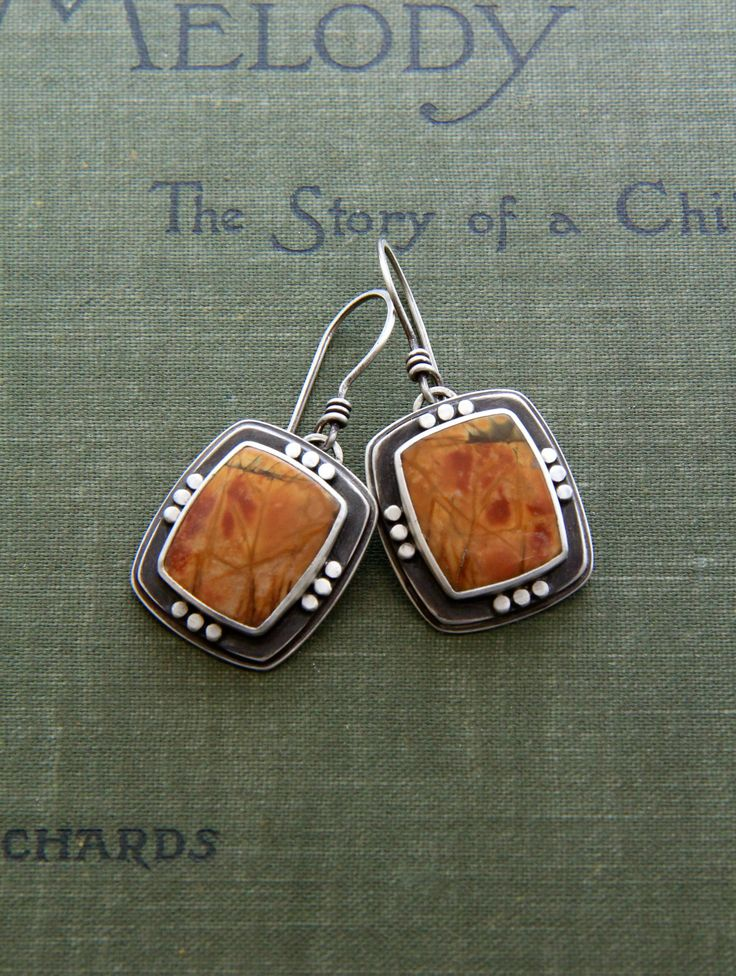 earrings affair zebra mrs s img robinsons jasper robinson