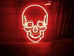 Image result for neon sign design