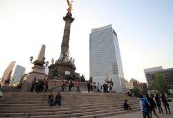 ¿Qué significa que la Ciudad de México sea la Capital Mundial del Diseño 2018?