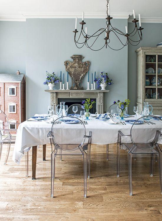 Lorraine-Johnson-London-House-Homes-&-Gardens-7