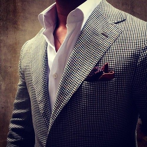 Soft tailoring is an art.