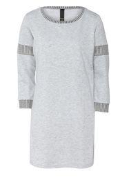 daylight tshirt dress