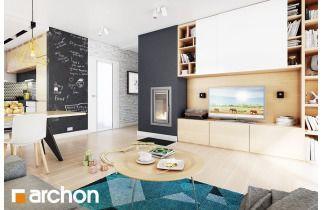 Archonhome.pl – produkty, aranżacje, opinie - Myhome