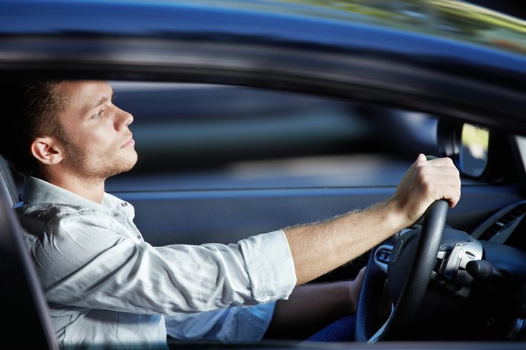 Car Insurance without License for First Car Drivers Online