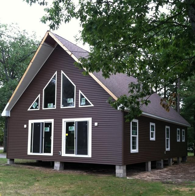 Home Design  Front Chalet With Gray Wall And Roof With Image With Theme Modular  Homes Price With Some Models Modular Home Like Small Modular Home Or  Another  165 best home design images on Pinterest   Home design  . Modular Home Designs And Prices. Home Design Ideas