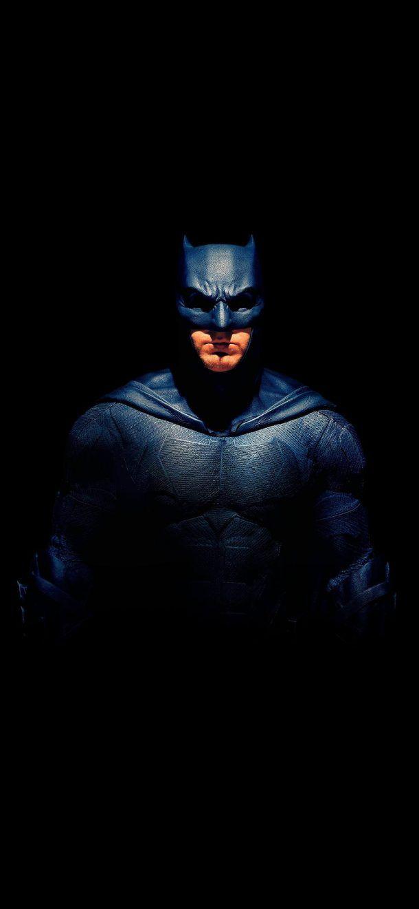 50 Stunning Iphone X Wallpapers Batman Wallpaper Batman Wallpaper Iphone Superhero Wallpaper