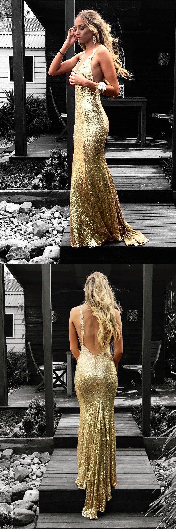 Pin On Mermaid Prom Dresses [ 2160 x 721 Pixel ]