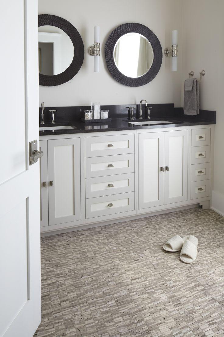 bathroom counters. [dbth308 bathroom sink s4x3. botticino classico