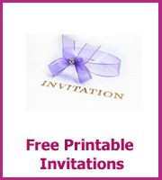 Lots Of Cheap Wedding Invitation Ideas, Where To Find Inexpensive Invites  And Even How To Make Your Own Wedding Invitations.