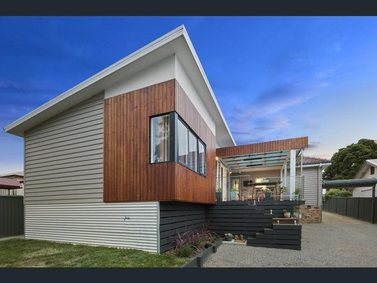322 Landsborough Street Ballarat North Vic 3350 - House for Sale #127224234 - realestate.com.au