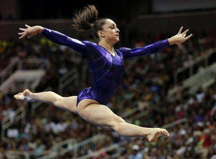Jordyn Wieber: Gymnastics Olympian, Olympics Gymnastics, Jordyn Wieber, Gymnastics Trials, London Olympics, Olympics 2012, Favorite Olympian, Olympic Gymnastics, Olympian Jordyn
