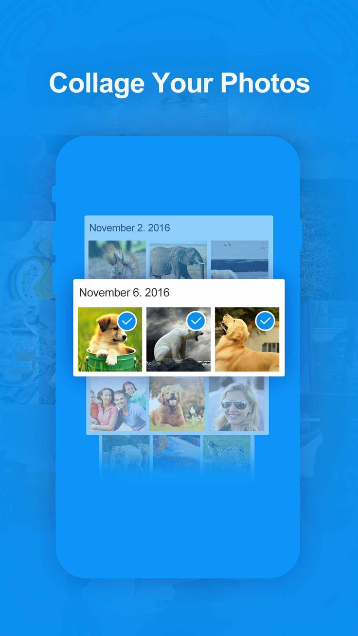 Collage Maker-Personalized. Photo Grid. Editor #Technologies#SHAREit#amp#Utilities | Collage maker. Photo. Collage