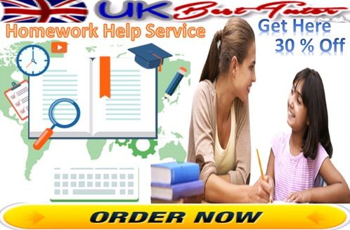 #Homework_Help_Service -  #UK_Best_Tutor is a well-known name in the field of academics offering best help with homework in the expert academicians at a #very_comfortable_price.  Visit Here https://www.ukbesttutor.co.uk/our-services/homework-help-services  Live Chat@ https://m.me/ukbesttutor  For Android Application users https://play.google.com/store/apps/details?id=gkg.pro.ukbt.clients&hl=en
