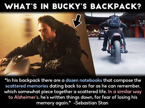 OHMYGOSH!!!!!!!<<<THIS IS NOT FUNNY STAN, STOP HURTING MY POOR FEELINGS!!!<<< AUGHHHH!!<<< i didn't need my heart. too many Bucky feels.