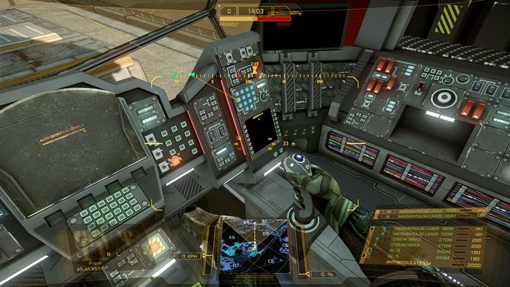 Mech Warrior pilots use advanced visors to aid them in battlefield situations, the holographic HUD is very useful for displaying data of their mech and surrounding battlefield (http://mwomercs.com/forums/topic/91054-cockpits/ , 2013)