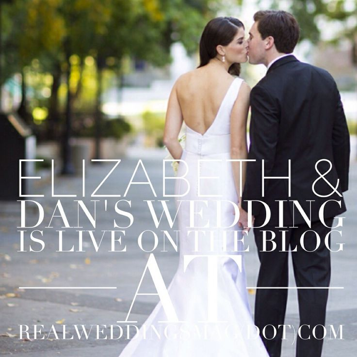 Elizabeth & Dan-Featured Real Wedding from the Winter/Spring 2014 issue of Real Weddings Magazine, www.realweddingsmag.com. Photos by and copyright Mischa Photography, www.photomischa.com; Venue: www.CrockerArtMuseum.org; Planner: www.ADayToRememberca.com. See entire post here: http://www.realweddingsmag.com/featured-real-wedding-elizabeth-daniel-from-the-winterspring-2014-issue-of-real-weddings-magazine