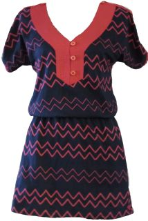This shirt dress is lightweight and resembles the traditional african style. Perfect addition to any wardrobe