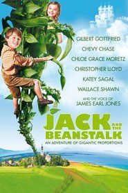 Watch Jack and the Beanstalk Full Movie | Jack and the Beanstalk  Full Movie_HD-1080p|Download Jack and the Beanstalk  Full Movie English Sub