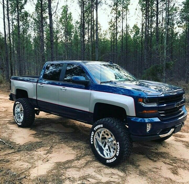 2000 Chevrolet Silverado 1500 Extended Cab Camshaft: Best 25+ 2000 Chevy Silverado Ideas On Pinterest