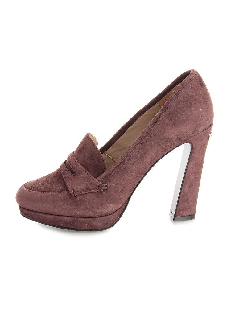 Pre-owned - Cloth heels Liu Jo nDhj1vTRP