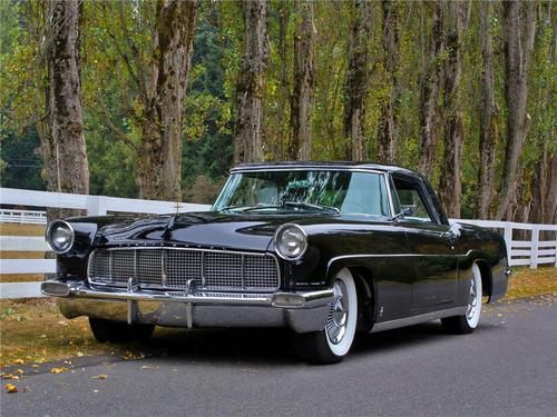 17 best ideas about lincoln vehicles on pinterest lincoln continental hot cars and classic cars. Black Bedroom Furniture Sets. Home Design Ideas