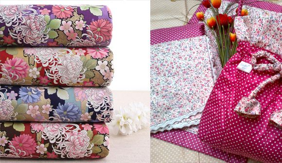 taukah Anda bahwa mukena berbahan kain katun Jepang sekarang makin banyak diminati karena bahannya yang dingin dan motifnya yang beragam.. Yuk simak infonya disini