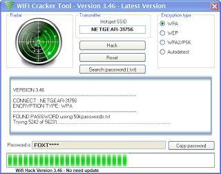 WIFI PASSWORD FINDER   WIFI PASSWORD FINDER    Free Download  Software