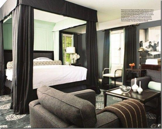 25 best ideas about mens bedroom design on pinterest men bedroom mans bedroom and mens bedroom decor - Stylish Bedroom Design