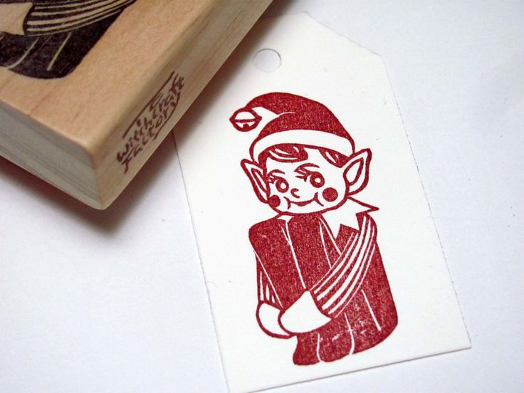 83 Best Images About Elf Mail Ideas On Pinterest