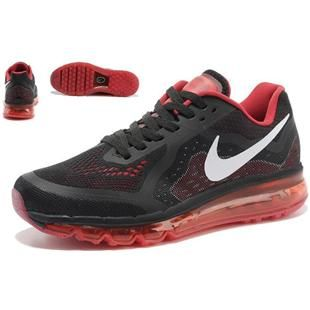 nike  Men's Shox Deliver Running Shoe black Gold nike  free run 5 0 mens nike  air max 90 lowest  Price online