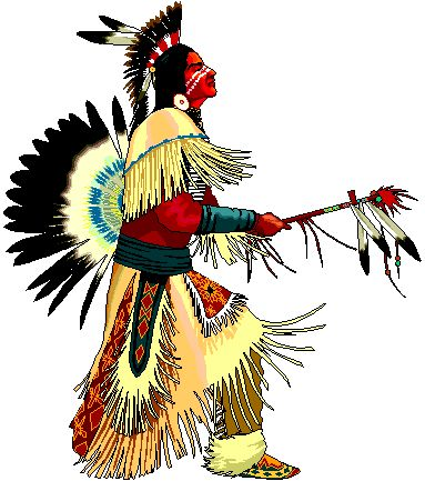 13 best ccb indian village images on pinterest indian village rh pinterest com free printable native american clipart free native american clip art borders