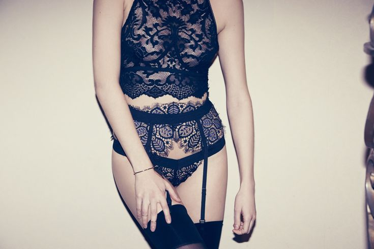 FOR-LOVE-AND-LEMONS-SKIVVIES-FALL-2015
