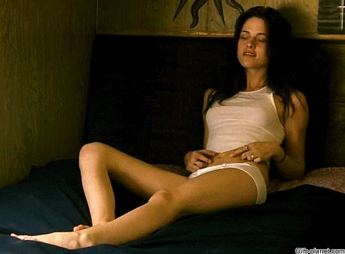 missionary hardcore sex movies