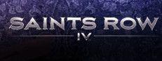 å Steam äèä Saints Row IV çç 80% http://ift.tt/11vjJck