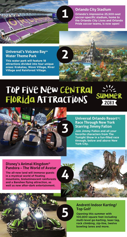 334 best summer travel images on pinterest summer travel