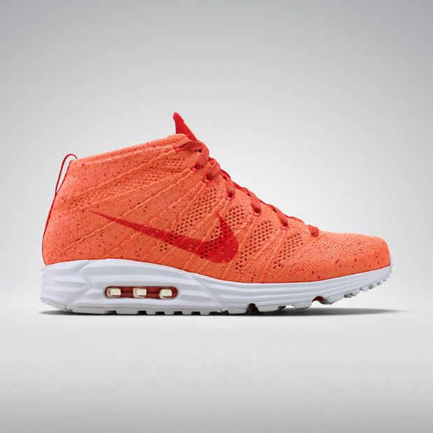 nike air max all red 2015 gsxr